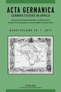 Cover: https://exlibris.azureedge.net/covers/9783/6316/2246/9/9783631622469xl.jpg