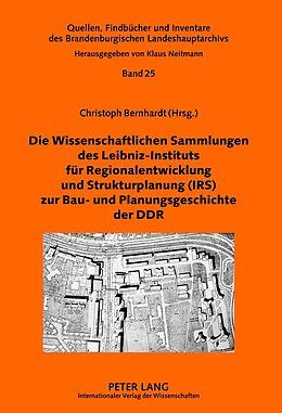 Cover: https://exlibris.azureedge.net/covers/9783/6316/2325/1/9783631623251xl.jpg
