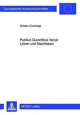 Cover: https://exlibris.azureedge.net/covers/9783/6316/2326/8/9783631623268xl.jpg