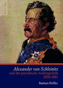 Cover: https://exlibris.azureedge.net/covers/9783/6316/2354/1/9783631623541xl.jpg