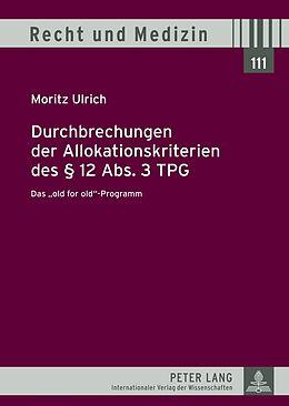 Cover: https://exlibris.azureedge.net/covers/9783/6316/2411/1/9783631624111xl.jpg