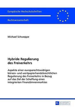 Cover: https://exlibris.azureedge.net/covers/9783/6316/2501/9/9783631625019xl.jpg