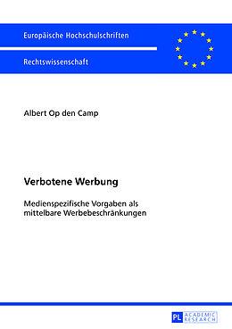 Cover: https://exlibris.azureedge.net/covers/9783/6316/2504/0/9783631625040xl.jpg