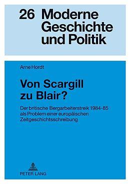 Cover: https://exlibris.azureedge.net/covers/9783/6316/2511/8/9783631625118xl.jpg