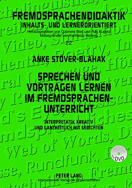 Cover: https://exlibris.azureedge.net/covers/9783/6316/2518/7/9783631625187xl.jpg