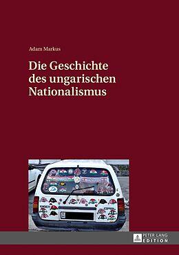 Cover: https://exlibris.azureedge.net/covers/9783/6316/2563/7/9783631625637xl.jpg