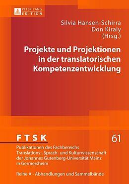 Cover: https://exlibris.azureedge.net/covers/9783/6316/2627/6/9783631626276xl.jpg