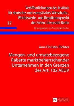 Cover: https://exlibris.azureedge.net/covers/9783/6316/2645/0/9783631626450xl.jpg