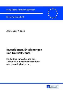 Cover: https://exlibris.azureedge.net/covers/9783/6316/2694/8/9783631626948xl.jpg
