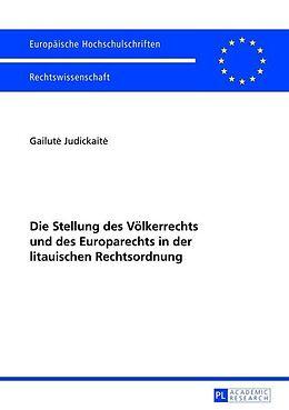 Cover: https://exlibris.azureedge.net/covers/9783/6316/2706/8/9783631627068xl.jpg