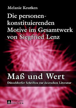 Cover: https://exlibris.azureedge.net/covers/9783/6316/2707/5/9783631627075xl.jpg