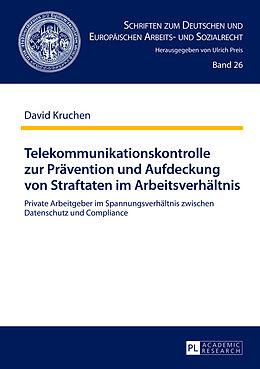 Cover: https://exlibris.azureedge.net/covers/9783/6316/2729/7/9783631627297xl.jpg