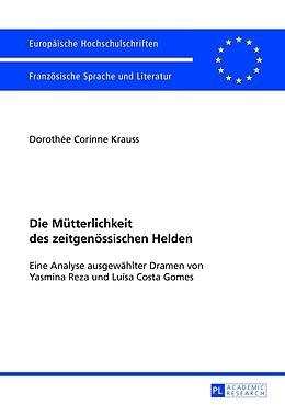 Cover: https://exlibris.azureedge.net/covers/9783/6316/2749/5/9783631627495xl.jpg