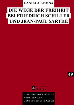 Cover: https://exlibris.azureedge.net/covers/9783/6316/2754/9/9783631627549xl.jpg