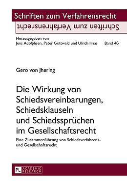 Cover: https://exlibris.azureedge.net/covers/9783/6316/2771/6/9783631627716xl.jpg
