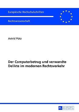 Cover: https://exlibris.azureedge.net/covers/9783/6316/2775/4/9783631627754xl.jpg