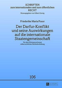 Cover: https://exlibris.azureedge.net/covers/9783/6316/2781/5/9783631627815xl.jpg