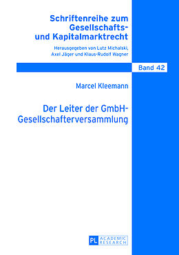 Cover: https://exlibris.azureedge.net/covers/9783/6316/2788/4/9783631627884xl.jpg