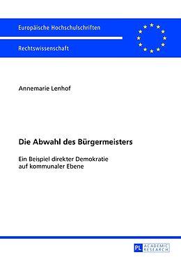 Cover: https://exlibris.azureedge.net/covers/9783/6316/2805/8/9783631628058xl.jpg