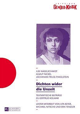 Cover: https://exlibris.azureedge.net/covers/9783/6316/2814/0/9783631628140xl.jpg