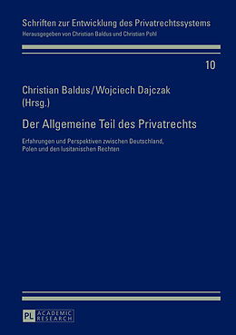 Cover: https://exlibris.azureedge.net/covers/9783/6316/2831/7/9783631628317xl.jpg