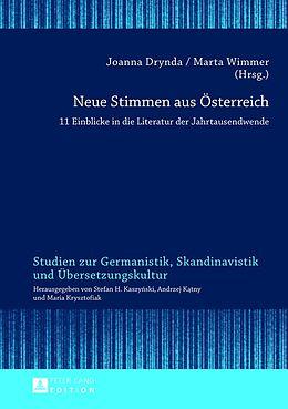 Cover: https://exlibris.azureedge.net/covers/9783/6316/2851/5/9783631628515xl.jpg