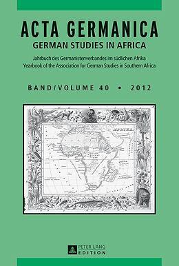 Cover: https://exlibris.azureedge.net/covers/9783/6316/2852/2/9783631628522xl.jpg
