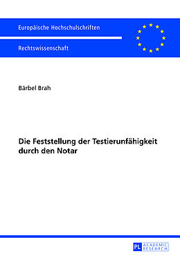 Cover: https://exlibris.azureedge.net/covers/9783/6316/2973/4/9783631629734xl.jpg