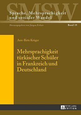 Cover: https://exlibris.azureedge.net/covers/9783/6316/3019/8/9783631630198xl.jpg