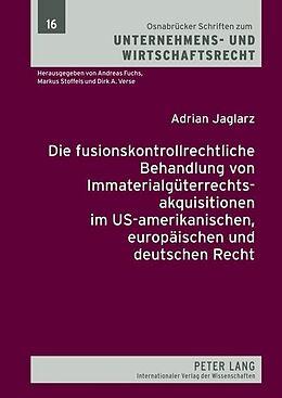 Cover: https://exlibris.azureedge.net/covers/9783/6316/3133/1/9783631631331xl.jpg