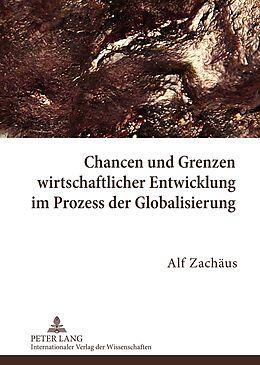 Cover: https://exlibris.azureedge.net/covers/9783/6316/3154/6/9783631631546xl.jpg