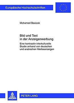 Cover: https://exlibris.azureedge.net/covers/9783/6316/3158/4/9783631631584xl.jpg
