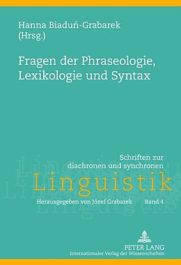 Cover: https://exlibris.azureedge.net/covers/9783/6316/3167/6/9783631631676xl.jpg