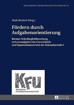 Cover: https://exlibris.azureedge.net/covers/9783/6316/3175/1/9783631631751xl.jpg