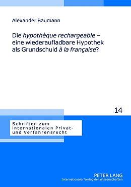 Cover: https://exlibris.azureedge.net/covers/9783/6316/3181/2/9783631631812xl.jpg