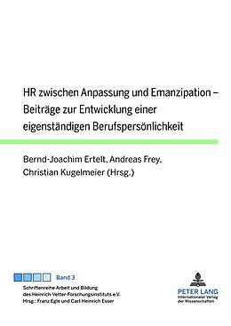 Cover: https://exlibris.azureedge.net/covers/9783/6316/3195/9/9783631631959xl.jpg