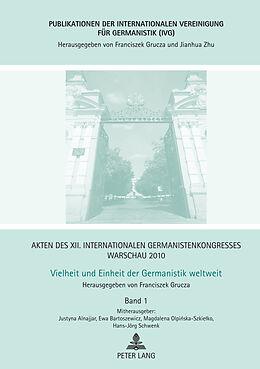 Cover: https://exlibris.azureedge.net/covers/9783/6316/3201/7/9783631632017xl.jpg