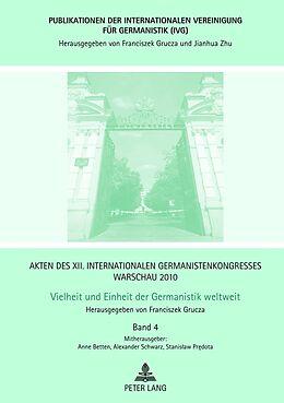 Cover: https://exlibris.azureedge.net/covers/9783/6316/3204/8/9783631632048xl.jpg