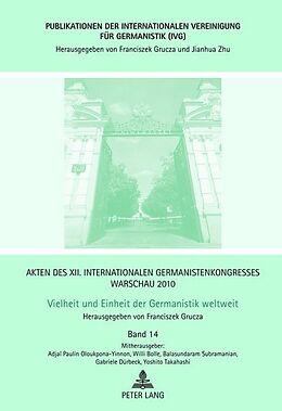 Cover: https://exlibris.azureedge.net/covers/9783/6316/3214/7/9783631632147xl.jpg