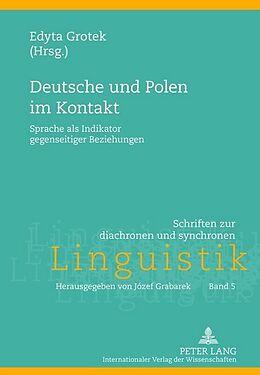 Cover: https://exlibris.azureedge.net/covers/9783/6316/3239/0/9783631632390xl.jpg