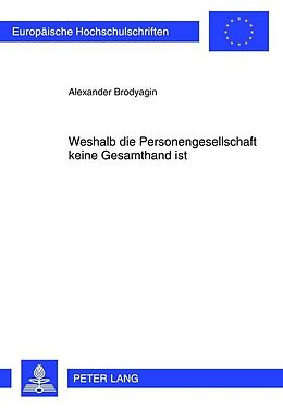 Cover: https://exlibris.azureedge.net/covers/9783/6316/3240/6/9783631632406xl.jpg