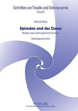 Cover: https://exlibris.azureedge.net/covers/9783/6316/3247/5/9783631632475xl.jpg