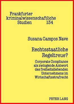 Cover: https://exlibris.azureedge.net/covers/9783/6316/3252/9/9783631632529xl.jpg