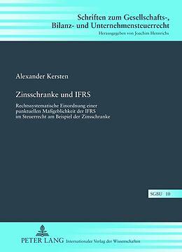 Cover: https://exlibris.azureedge.net/covers/9783/6316/3273/4/9783631632734xl.jpg