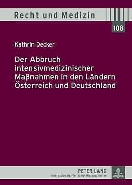 Cover: https://exlibris.azureedge.net/covers/9783/6316/3289/5/9783631632895xl.jpg