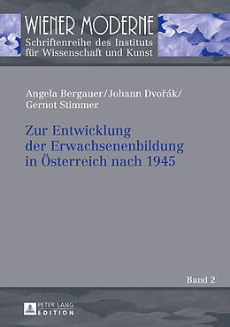 Cover: https://exlibris.azureedge.net/covers/9783/6316/3318/2/9783631633182xl.jpg