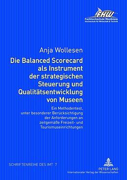 Cover: https://exlibris.azureedge.net/covers/9783/6316/3339/7/9783631633397xl.jpg