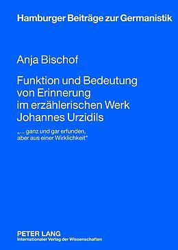 Cover: https://exlibris.azureedge.net/covers/9783/6316/3344/1/9783631633441xl.jpg