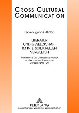 Cover: https://exlibris.azureedge.net/covers/9783/6316/3376/2/9783631633762xl.jpg