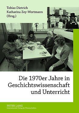 Cover: https://exlibris.azureedge.net/covers/9783/6316/3377/9/9783631633779xl.jpg